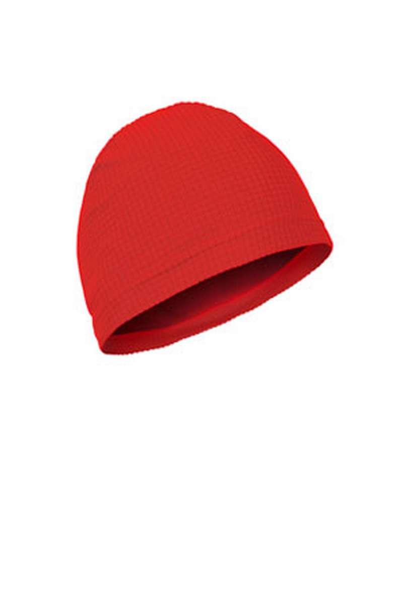 Paramo Beanie. Warm Walking   Hiking Hat. Thermal Headwear. 071199c0ff8a