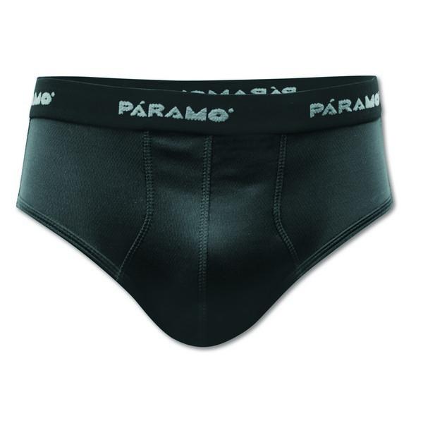 PARAMO-Da-Uomo-Cambia-Slip