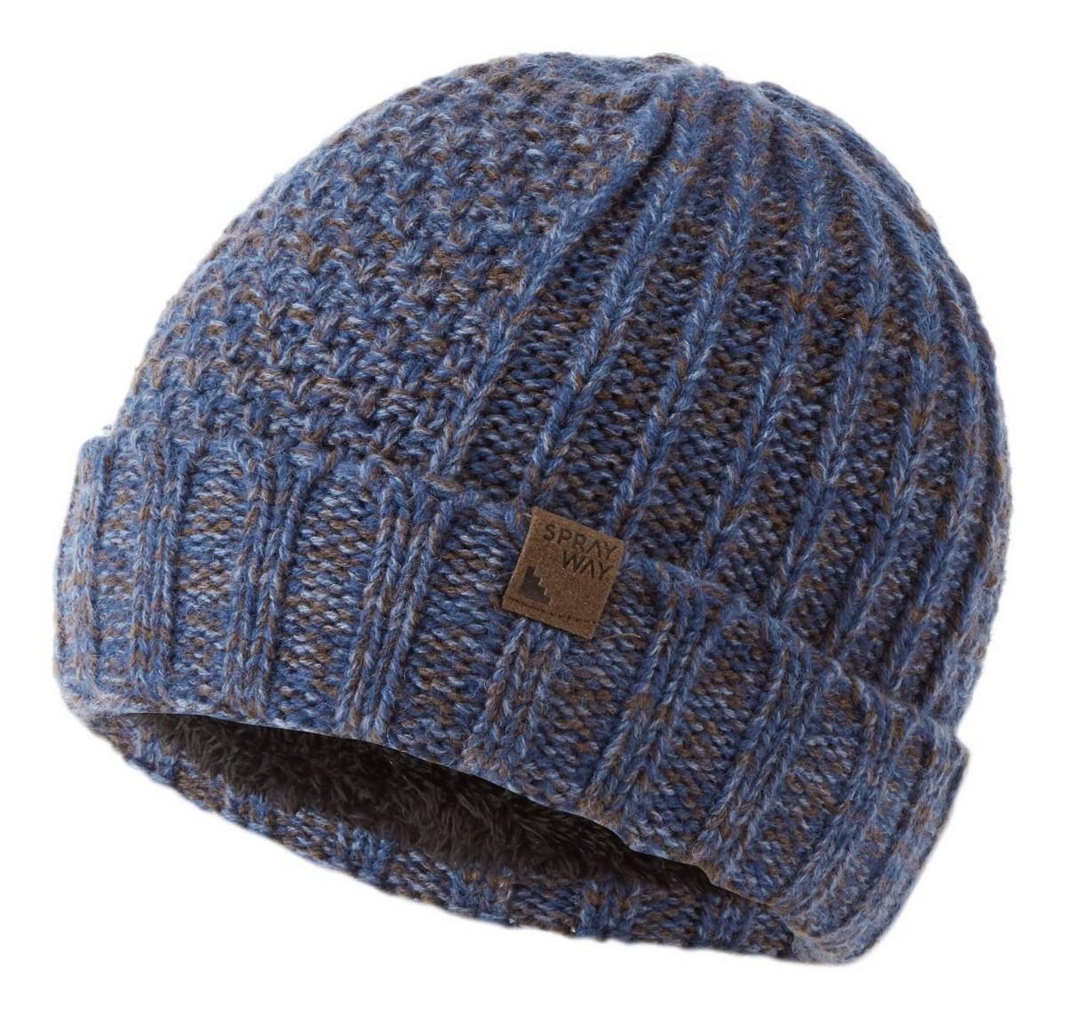 warm winter hat Sprayway Frost Hat