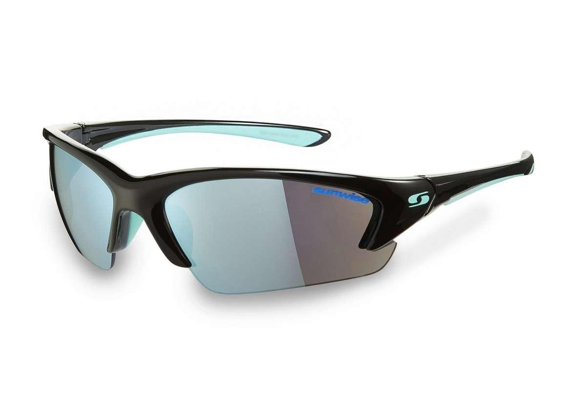 5f532ca39060 Sunwise Equinox. Active Running Cycling Sunglasses.